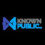 knownpublic logo