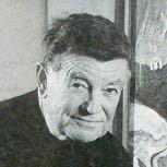 Leonard French
