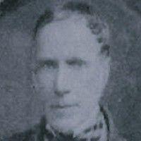 Thomas Medwin