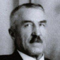 Thomas Pierrepoint