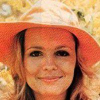 Trish Stewart
