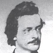 William Stimpson