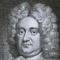 William Wollaston