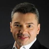 Wilmer Ramírez