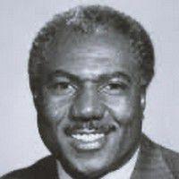 Wilson Riles