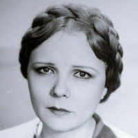Winifred Westover