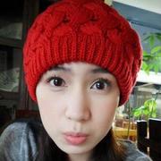 Xiao Xun