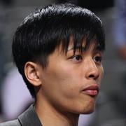 Yuki Togashi