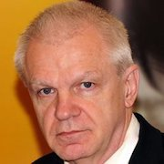 Zoltán Ribli